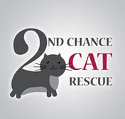2nd Chance Cat Rescue