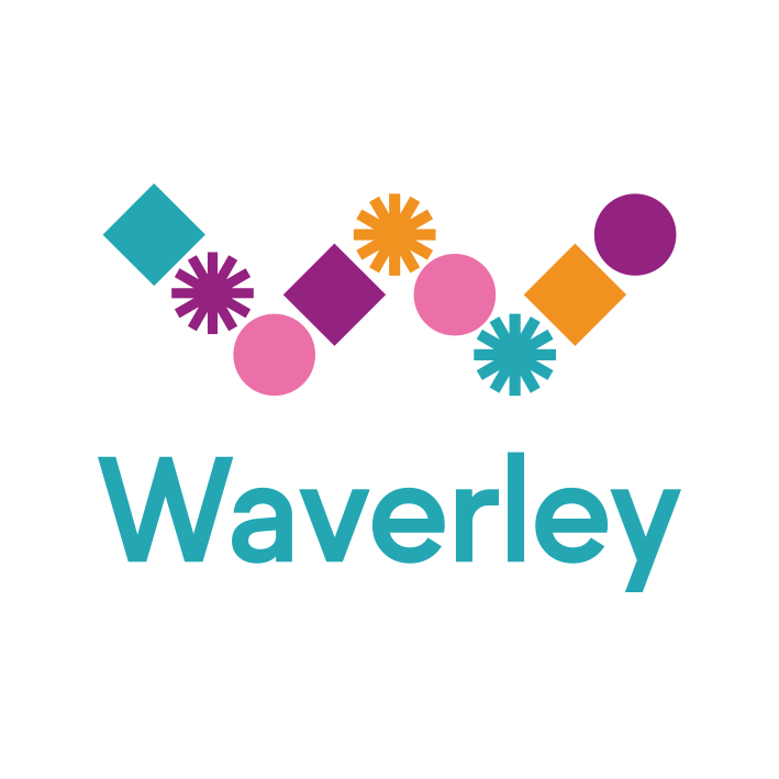 Waverley Industries - Empowering People with Disabilities.