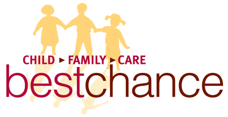 bestchance - child | family | care