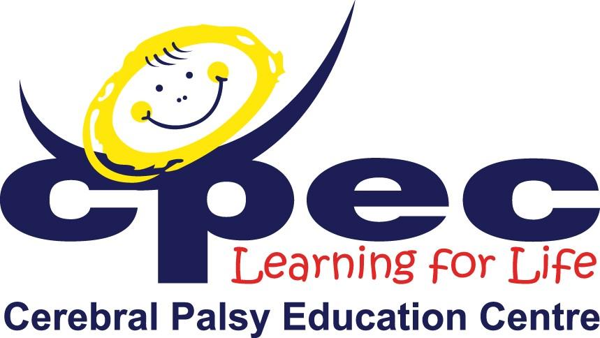 Cerebral Palsy Education Centre