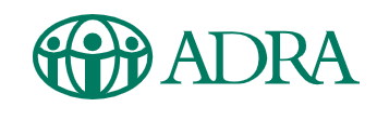 Adra Community Care